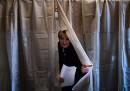 Come sono andate le elezioni a Donetsk e Luhansk