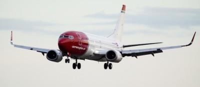 Storia e prospettive dei voli lunghi low cost