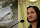 16 milioni di auto richiamate per un guasto agli airbag