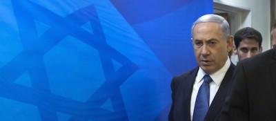 La contestata proposta di legge che cambia la definizione di Israele