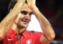La Svizzera ha vinto la Coppa Davis