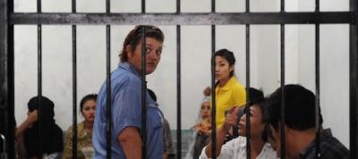 Chiudere le carceri femminili, parliamone