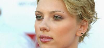 I 30 anni di Scarlett Johansson