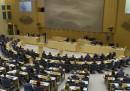 I paesi dell'UE con più parlamentari donne