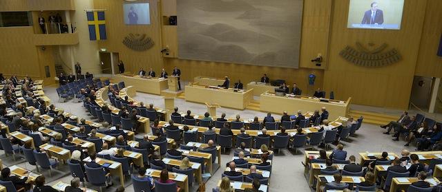 I paesi dell 39 ue con pi parlamentari donne il post for Parlamentari donne