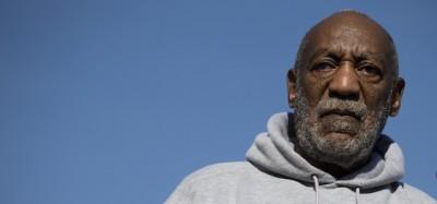 Le nuove accuse contro Bill Cosby