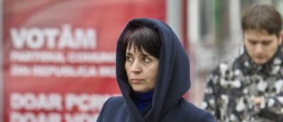 Le elezioni in Moldavia