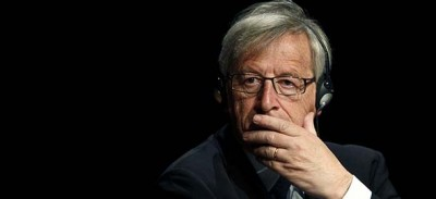 Jean-Claude Juncker (AP Photo/File)