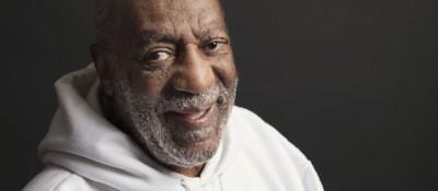 Bill Cosby e gli abusi sessuali