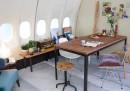 Airbn aereo