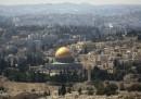 Che sta succedendo in Israele, di nuovo?