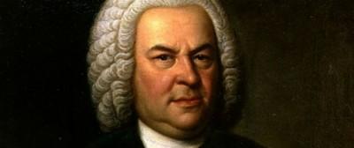 Chi ha scritto la musica di Bach?