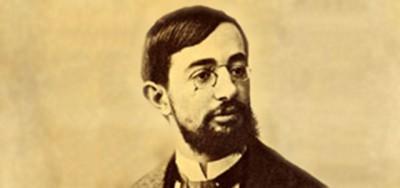 Chi era Henri de Toulouse-Lautrec