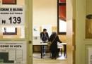 Le elezioni in Emilia-Romagna e Calabria
