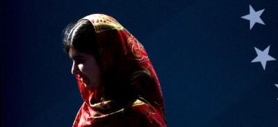 Le scuole pakistane contro Malala Yousafzai