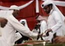 Si vota un nuovo Parlamento in Bahrein