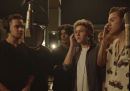 La canzone di Natale di Band Aid 30 contro ebola