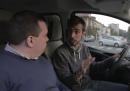 I 12 stereotipi degli automobilisti