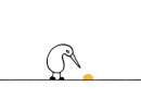 La tossicodipendenza, spiegata con un cartone animato