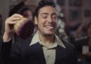 Il film di Natale secondo i registi italiani