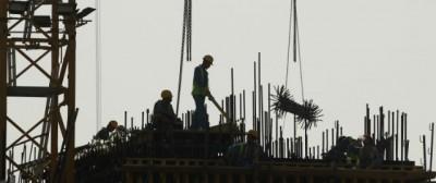 I lavoratori nordcoreani in Qatar