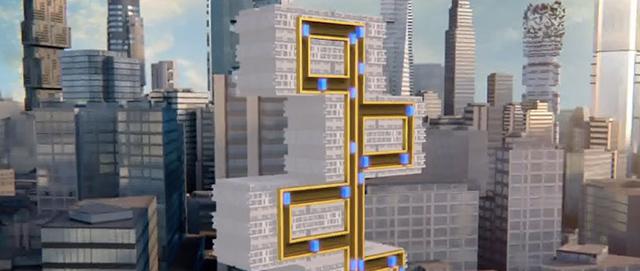 ascensori-magnetici