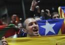 Lasciate votare i catalani
