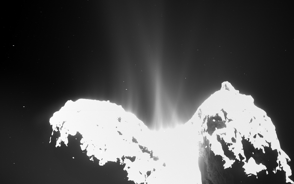 cometa-philae