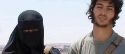 """Le """"spose del jihad"""""""