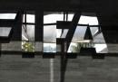 La FIFA ha presentato una denuncia in Svizzera