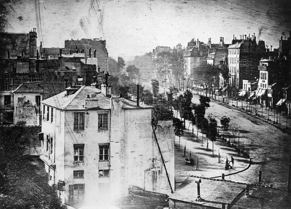 foto-daguerre-1838-2