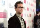 Joseph Gordon-Levitt interpreterà Edward Snowden nel film sullo spionaggio americano diretto da Oliver Stone