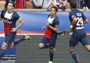 I 10 gol più belli del 2014