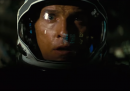 I problemi di Interstellar