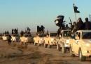 Le cose da sapere sull'ISIS, in ordine