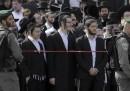 Un altro attentato a Gerusalemme