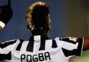 Le vittorie di Roma e Juventus