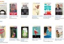 Arriva Kindle Unlimited in Italia