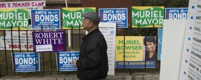 Gli elettori indecisi si convincono su internet?