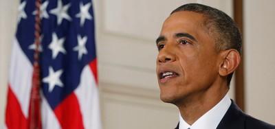 La riforma dell'immigrazione di Obama