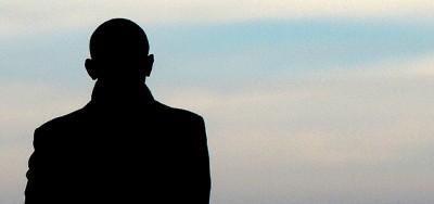 Cos'ha sbagliato Obama
