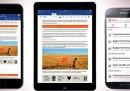 Office ora è gratis su Android e iOS