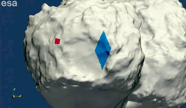 punto-atterraggio-philae2