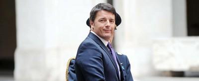 Che politico è Renzi