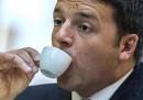 Renzi vuole cambiare la sinistra o perderla?