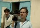 Il film di Jon Stewart non va