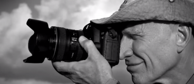 I documentari più interessanti presentati a New York