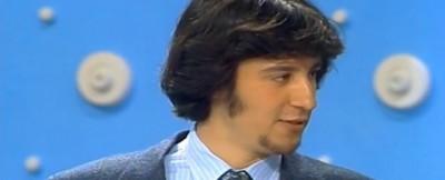 Il video di Matteo Salvini in un quiz televisivo nel 1993