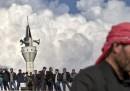 Lo Stato Islamico sta perdendo?