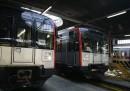 Lo sciopero del trasporto pubblico locale e dei treni di venerdì 14 novembre